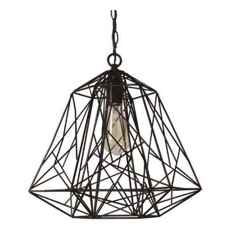 NTL-D18-B Chandelier (10800)<br>*Contact us for best price - Domaco