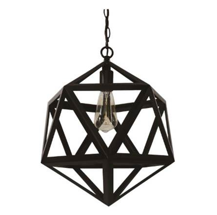 NTL-D19-B Chandelier (10800)<br>*Contact us for best price - Domaco