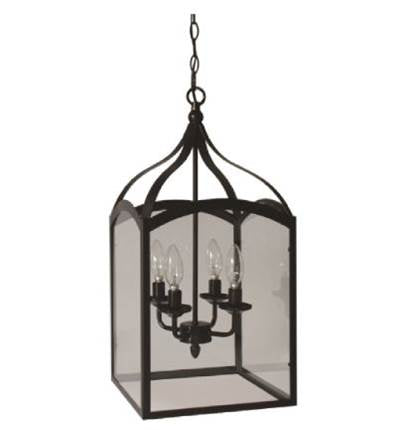 NTL-D22-B Chandelier (18800)<br>*Contact us for best price - Domaco
