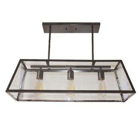 NTL-D23-B Chandelier (19800)<br>*Contact us for best price - Domaco
