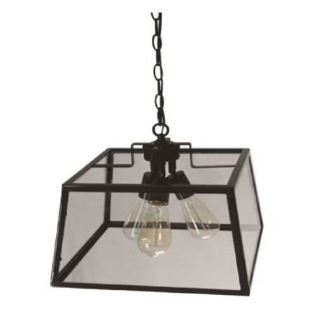 NTL-D27-B Chandelier (18800)<br>*Contact us for best price - Domaco