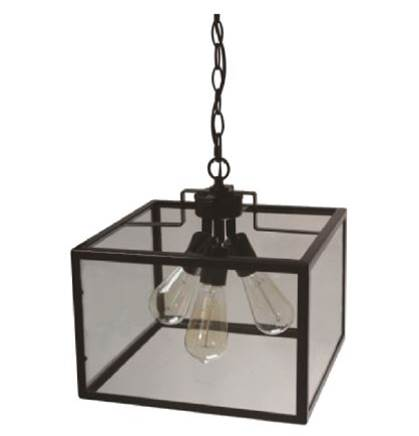 NTL-D28-B Chandelier (18800)<br>*Contact us for best price - Domaco