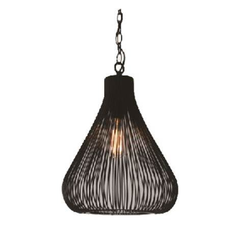 NTL-D29-B Chandelier (10800)<br>*Contact us for best price - Domaco