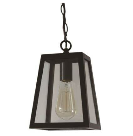 NTL-D30-B Chandelier (11800)<br>*Contact us for best price - Domaco