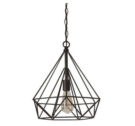 NTL-D31-B Chandelier (8900)<br>*Contact us for best price - Domaco