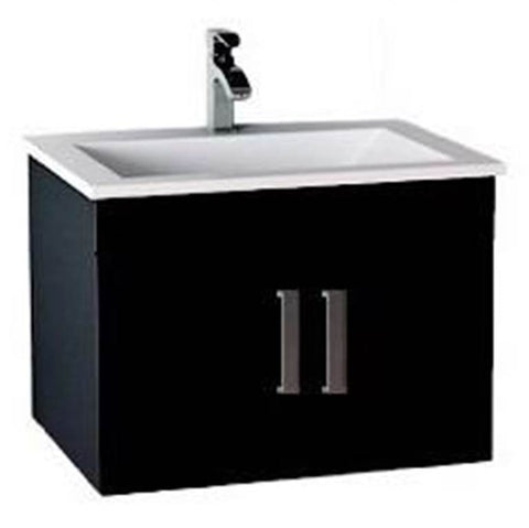 NTL Basin Cabinet Set 35001B (34800) or 36001B (37800)<br>*Contact us for best price - Domaco
