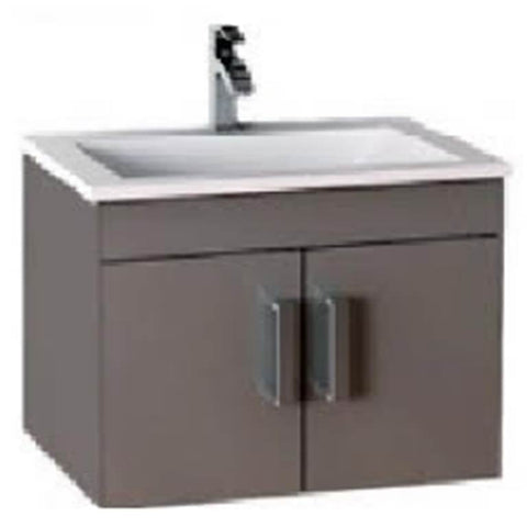 NTL Basin Cabinet Set 35003 (34800) or 36003 (37800)<br>*Contact us for best price - Domaco