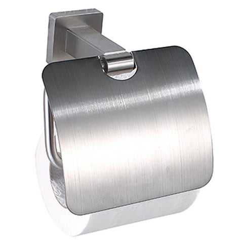 NTL Toilet Paper Holder S31006 (3000)<br>*Contact us for best price - Domaco