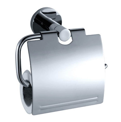 NTL Toilet Paper Holder R31006 (2490)<br>*Contact us for best price - Domaco