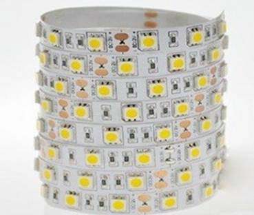 LED SMD Flexible Strips 5050 - Domaco