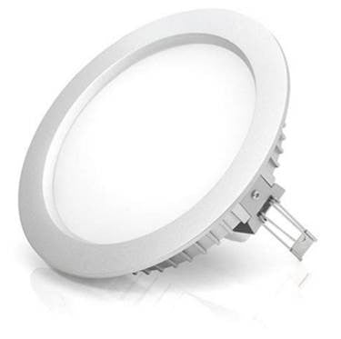 LED DownLight Round - Domaco