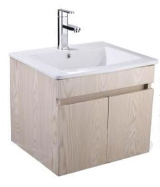 Rico 304500 Series Stainless Steel Basin Cabinet Set (29800) <br>*Contact us for best price - Domaco