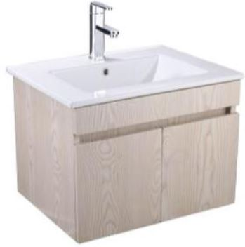 Rico 304600 Series Stainless Steel Basin Cabinet Set (31800) <br>*Contact us for best price - Domaco