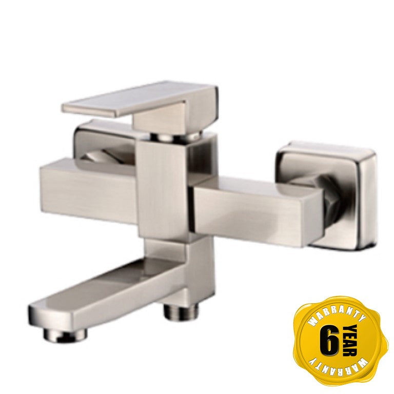 NTL Shower Mixer Tap 5005 (14800)<br>*Contact us for best price - Domaco