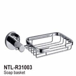 NTL Soap Basket R31003 (2890)<br>*Contact us for best price - Domaco