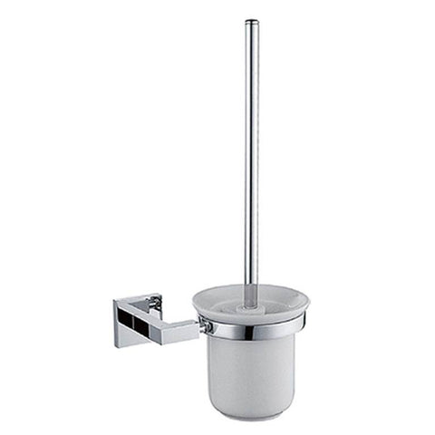 NTL Toilet Brush Holder S11005 (3180)<br>*Contact us for best price - Domaco