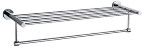 NTL Towel Rack R31014 (4900)<br>*Contact us for best price - Domaco