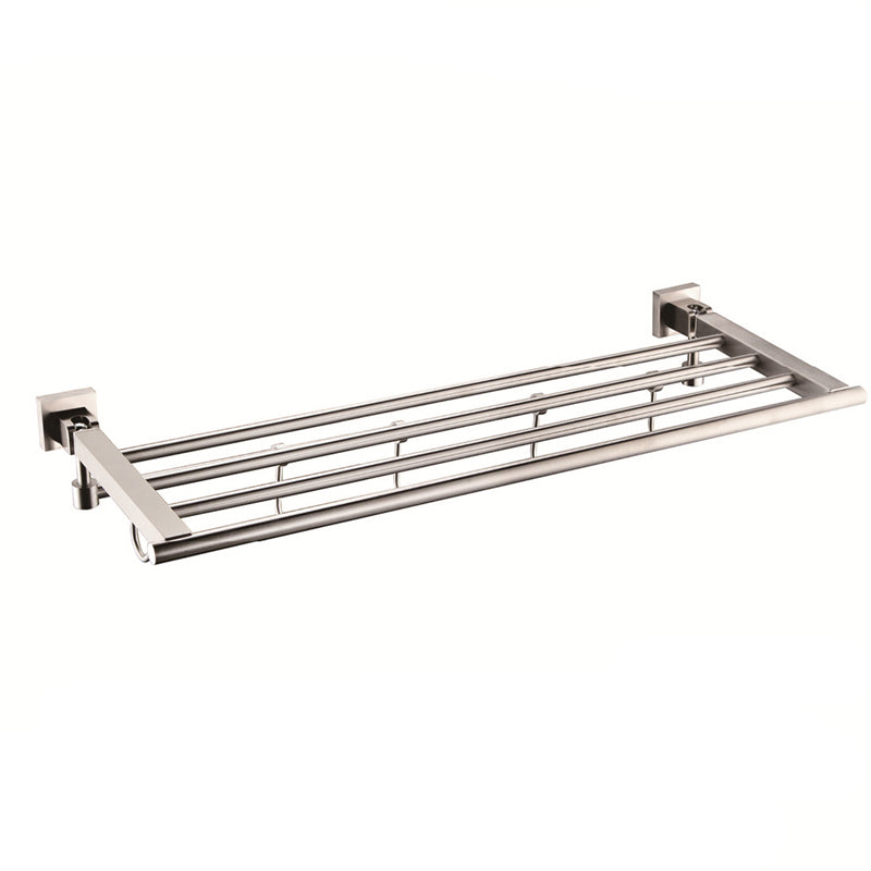 NTL S31015-B Towel Rack (9880)<br>*Contact us for best price - Domaco
