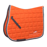 Master Dressage Saddle Pad