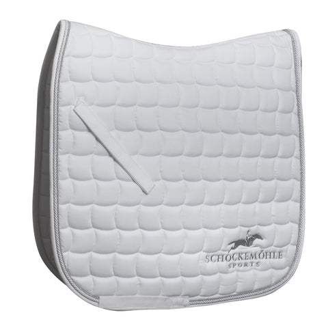 Ultra Plus DT Shimmable Halfpad