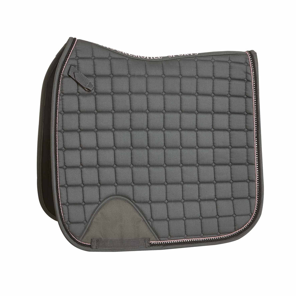 Power Pad Dressage Saddle Pad