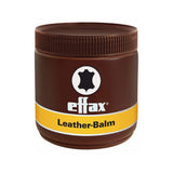 Leather Balsam
