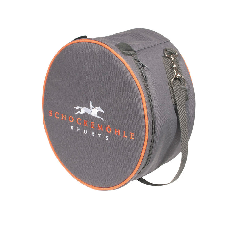 Schockemohle Sports Helmet Case