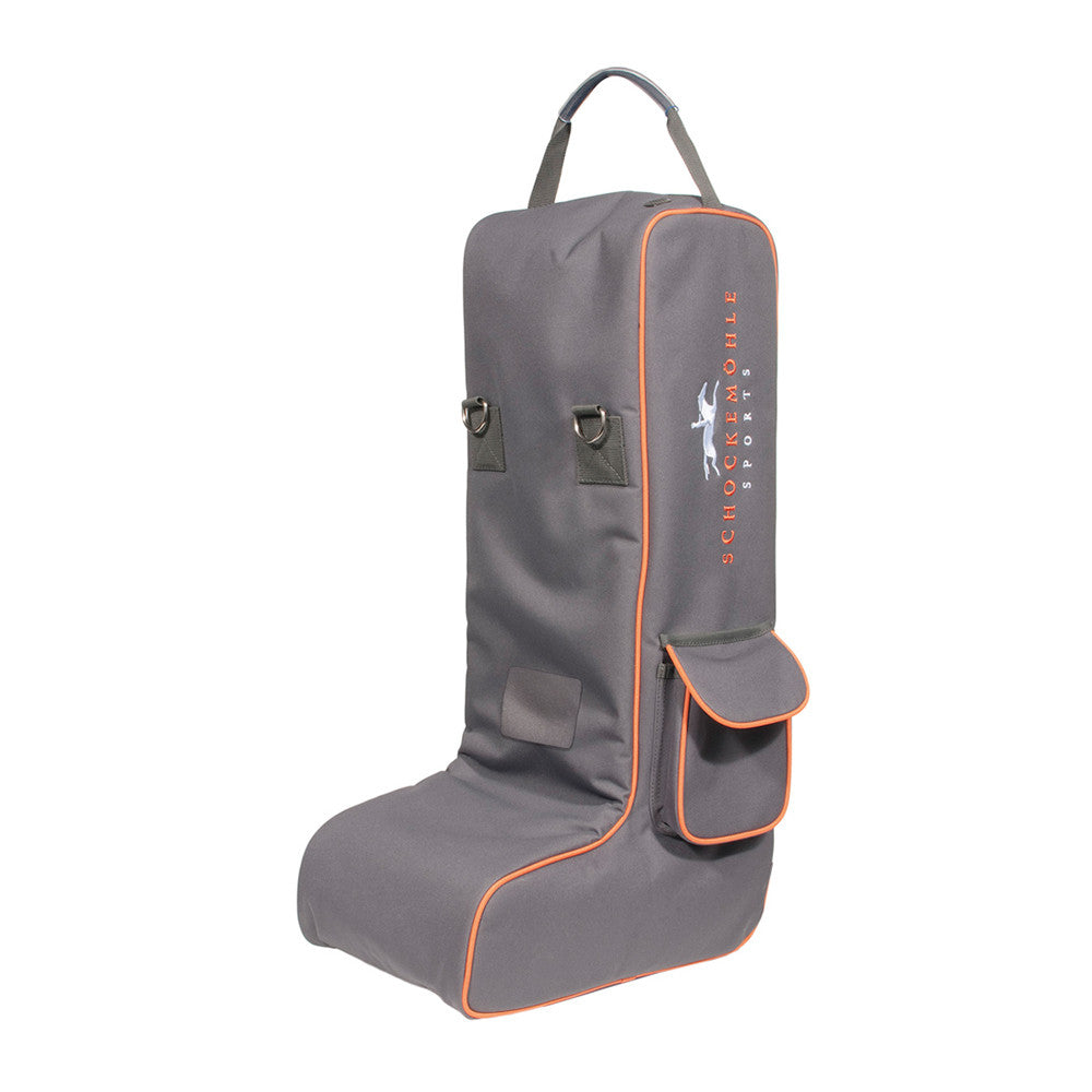 Schockemohle Sports Boot Bag