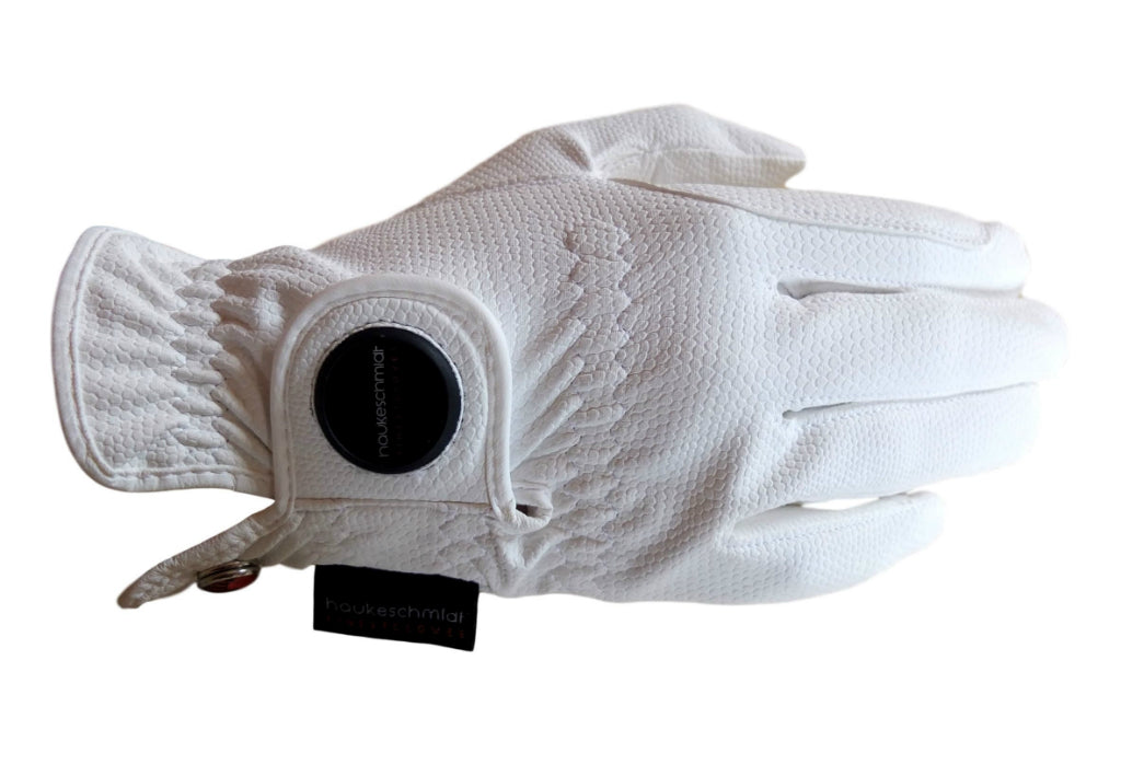 Touch of Class Riding Gloves