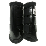 Glossy DSB by Dressage Sport Boots