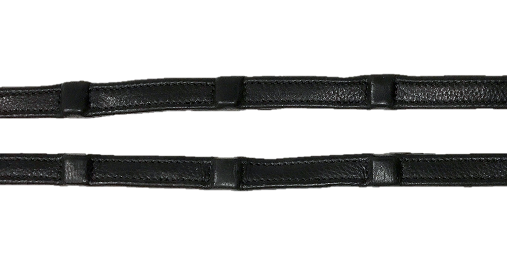Durasoft Reins - Leather