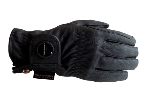 Arabella Riding Gloves