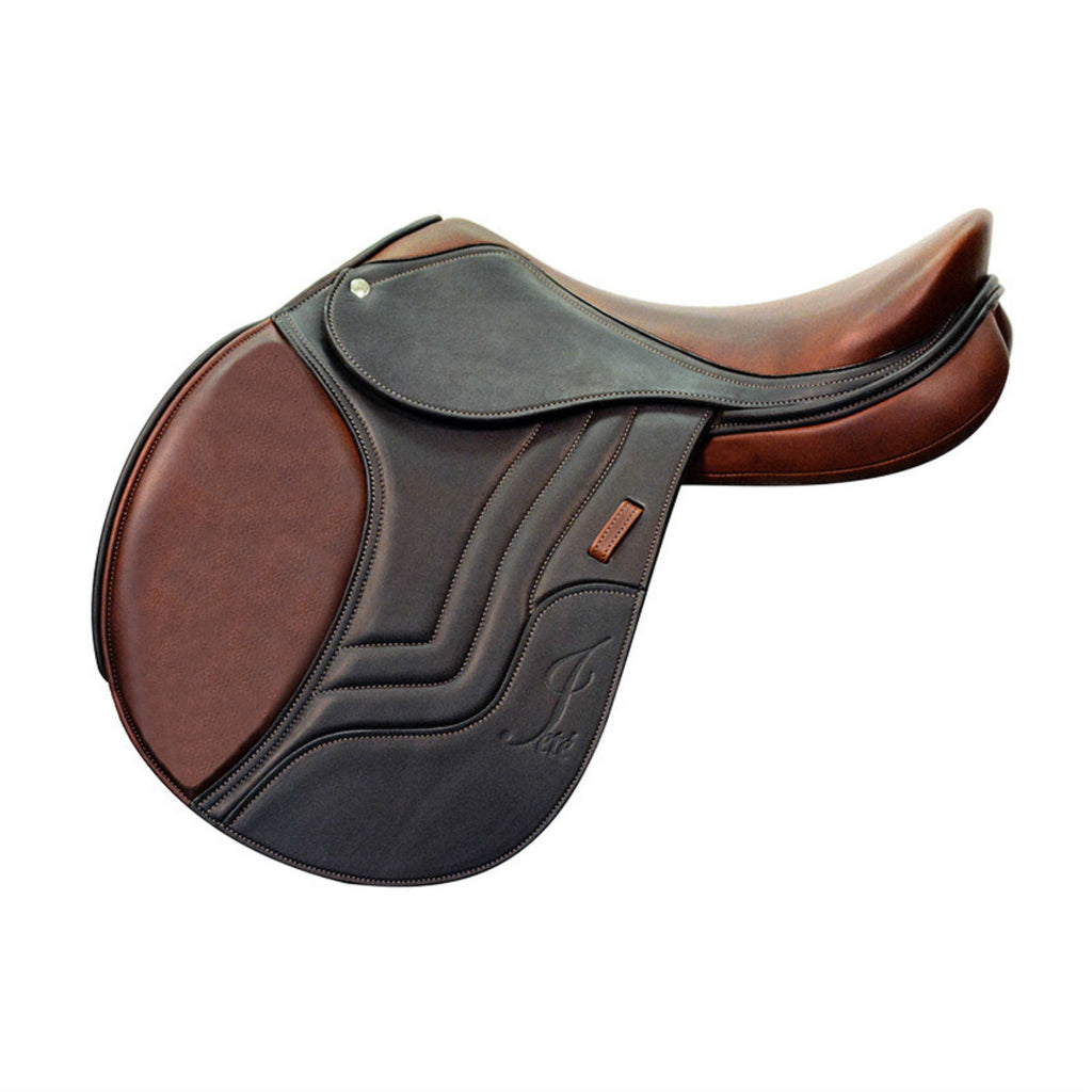 Jete Jumping Saddle