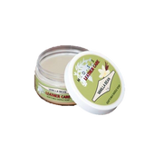M.O.S.S. Saddle Soap