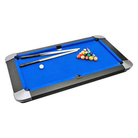 Billiard Table Game