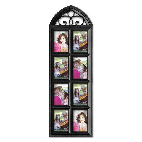 8-in-1 Photo Frame