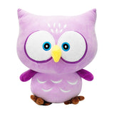 Owl Plush (Exclusive Collection)