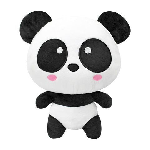 Panda (Exclusive Collection)