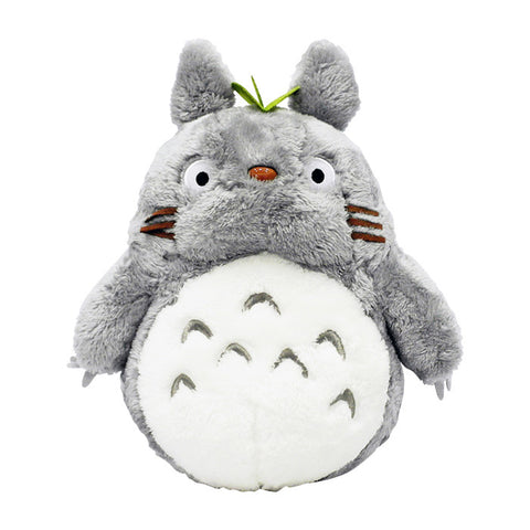 Dragon Cat (28cm)