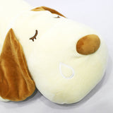 Dog Lying Position Plush