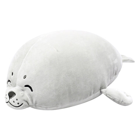 Seal (Lying Position)