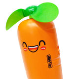 Carrot Handheld Fan