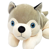 Plush Bundle - 2 for $50