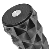Geometric Portable Light Speaker