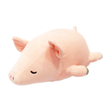 Animal Lying Position Plush