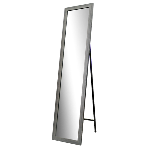Standing Mirror (New Shipment Arrival)