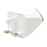 Travel Charger Adapter