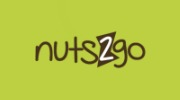 go2nuts2go