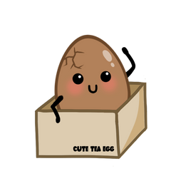Cute Tea Egg Shipping Return Policy Cute Goods