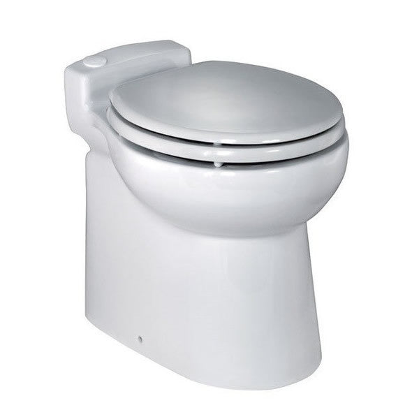 Saniflo Marine Depot Electric Marine Toilets For Boats